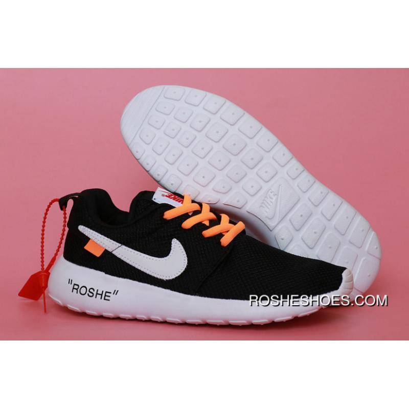 a2e534383e2 Large Amount Of Discount Stores Can Be Put On Super High Quality Hot Sale  London To Be Version Olympic Running Shoes Mesh 1 New Nike ...