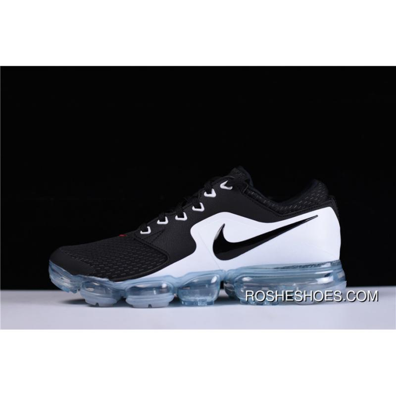 14e02085736c Nike Air Vapormax Cs Black And White Ah9046-003 Online ...